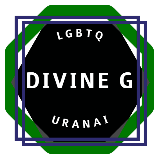 ディヴァインジー(ゲイ占い・LGBT占い)